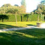 Villa Arvelita Ce qu'ils en ont pensé ...