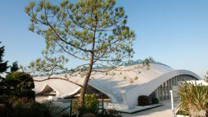 Villa Arvelita Une multitude d'activités à portée de main ...