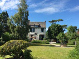 Villa Arvelita Entrez dans la Villa Arvelita...
