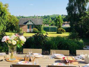 Villa Arvelita Trouvez ici toutes les informations pour votre réservation